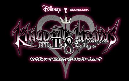 Análise: Kingdom Hearts HD 2.8 Final Chapter é bom, mas não é necessário