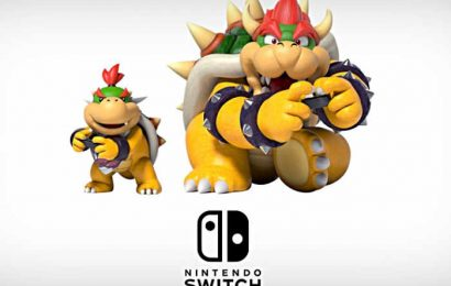"""Nintendo tem uma """"grande E3"""" planejada, diz Reggie"""
