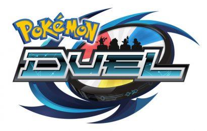 Pokémon Duel é o novo jogo da franquia para celulares. E já está disponível!