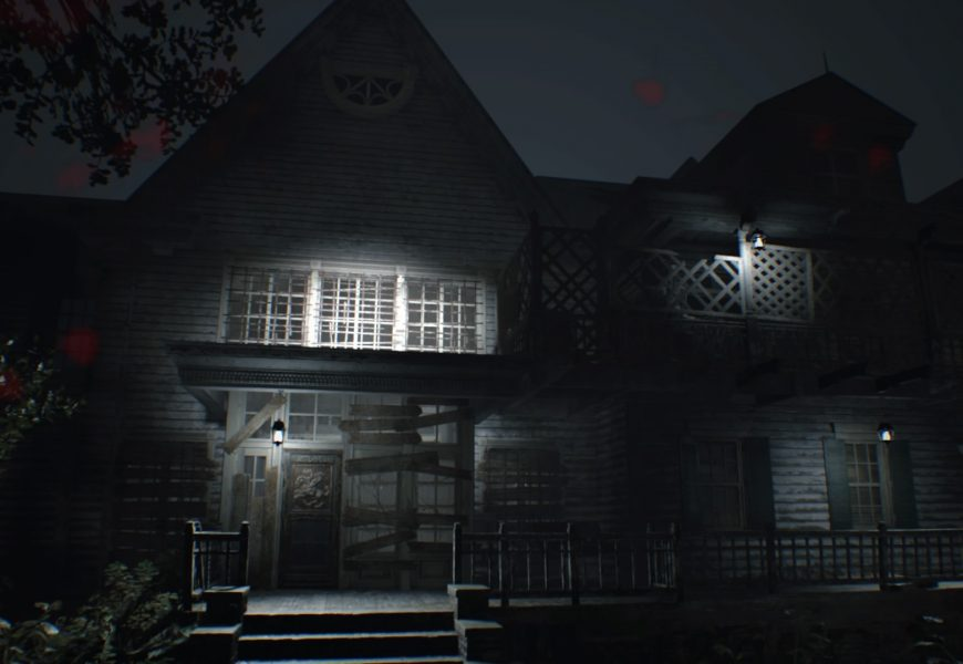 Análise: Resident Evil 7 eleva os parâmetros de survival horror e entra para a história