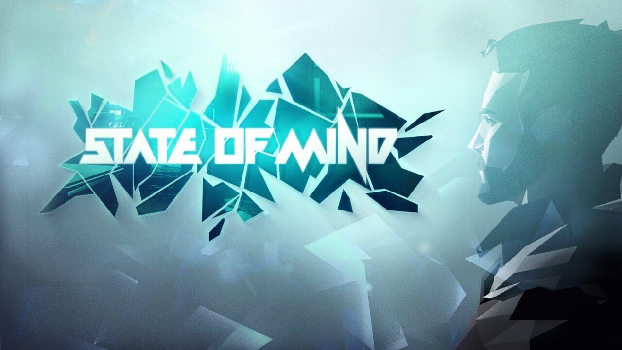 Foto de State of Mind é o mais novo título multiplataforma do Switch