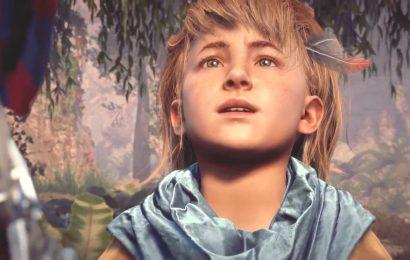 Opinião: Se você tiver que escolher um console, vá de PS4