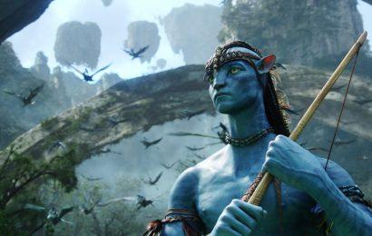 Ubisoft anuncia novo AAA baseado no mundo de Avatar