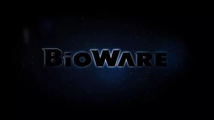 Nova série da BioWare chega em Março de 2018