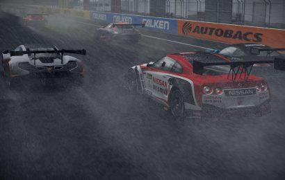 Preview Project Cars 2: mais do que nunca, a sensação de ser um piloto profissional!