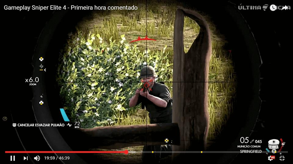 Sniper Elite 4 02