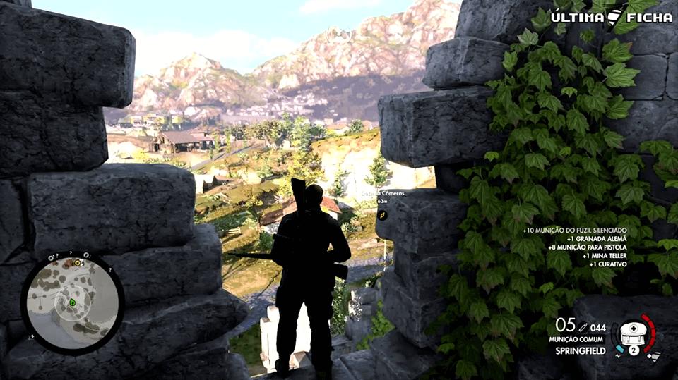 Sniper Elite 4 03