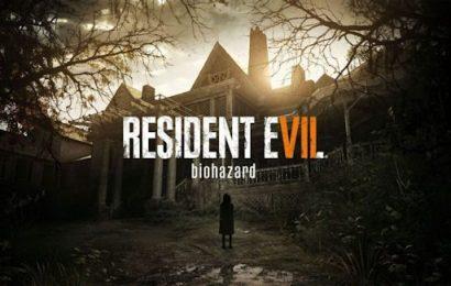 Resident Evil VII: Capcom lança trailer com as notas que o jogo vem recebendo no Brasil