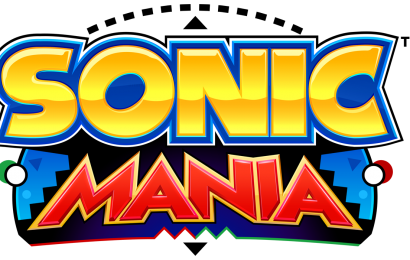 Sonic Mania tem gamplay de Green Hill Zone repaginado