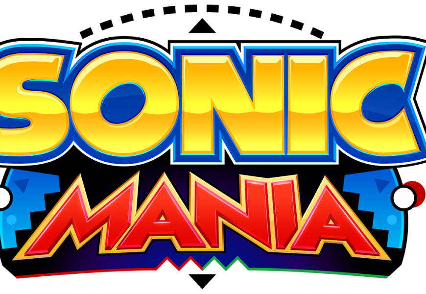 Sonic Mania tem gamplay de Green Hill Zone repaginado