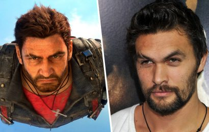 Khal Drogo/Aquaman será Rico Rodriguez, em adaptação de Just Cause para o cinema