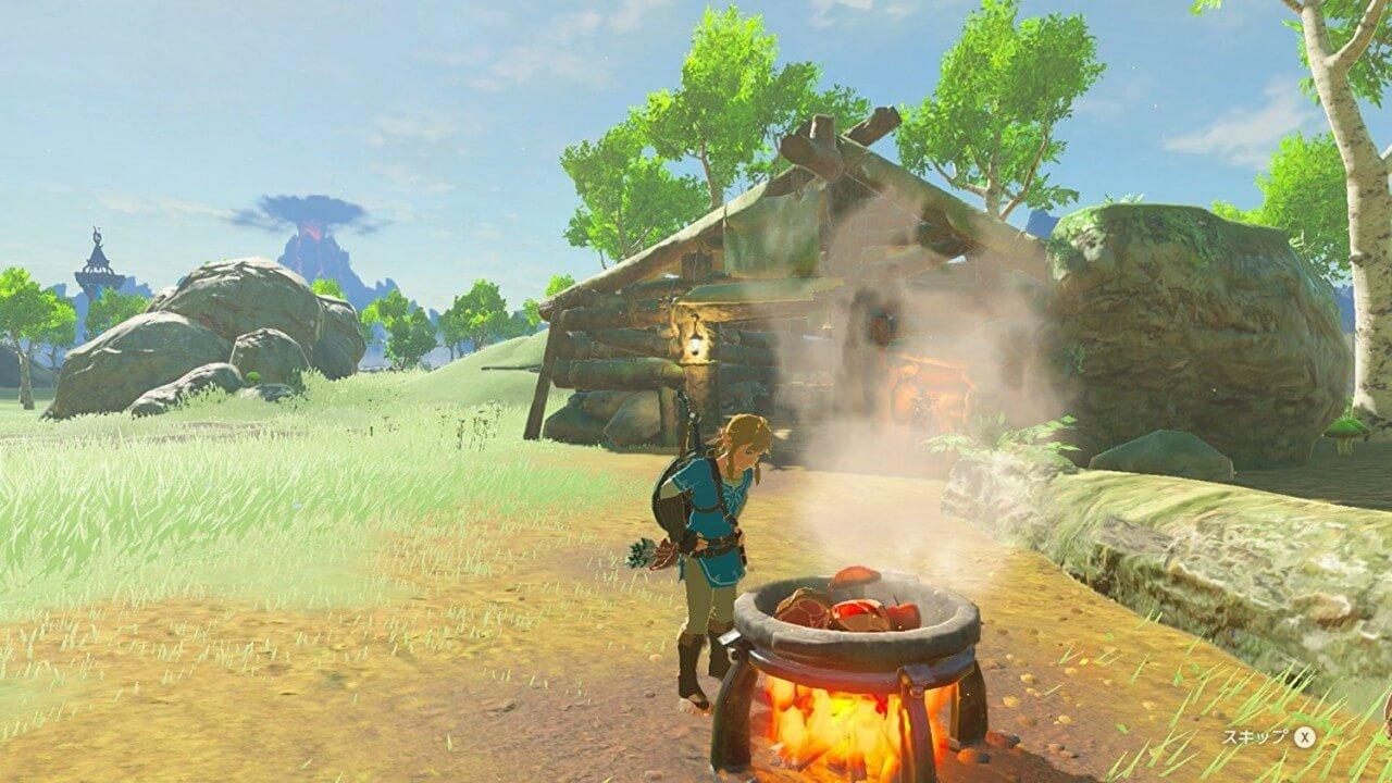 Legend-of-Zelda-Breath-of-the-Wild-11-1280x720
