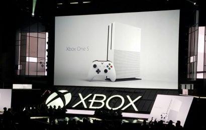 Phil Spencer comenta que dará mais tempo aos jogos na E3