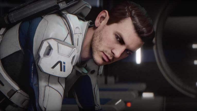 Foto de Andromeda: Bioware afirma estar ouvindo as críticas