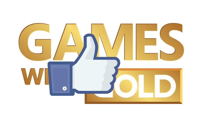 Foto de Opinião: Games with Gold – Um belo ano em retrospectiva