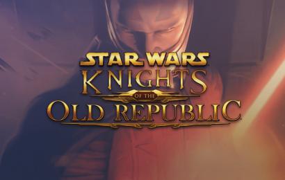 Um novo Star Wars pode estar a caminho