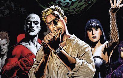 Injustice 2 chega ao Brasil em edição exclusiva com Liga da Justiça Sombria
