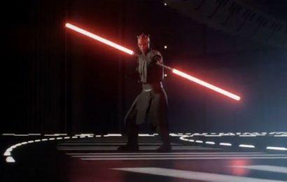 Star Wars Day trará descontos incríveis no GOG