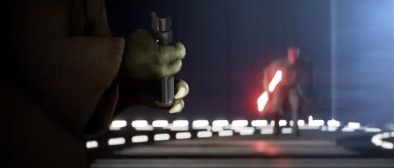 Star Wars Battlefront  22