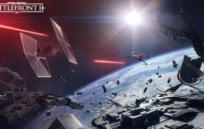 EA revela show, brindes e os jogos da EA PLAY