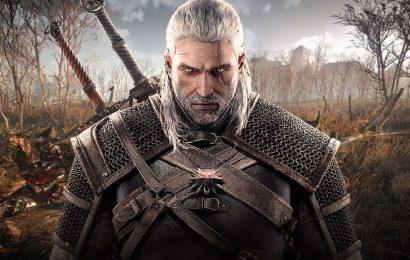 Opinião: Porque The Witcher 3 já é o jogo desta geração