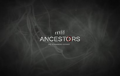 Confira 'Ancestors: The Humankind Odyssey', do criador de Assassin's Creed