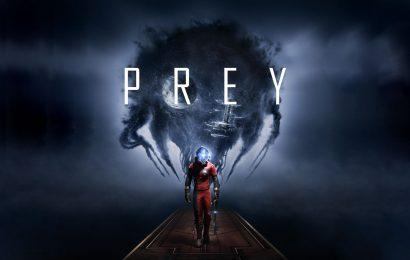 Demo de Prey já está disponível para ser jogada gratuitamente