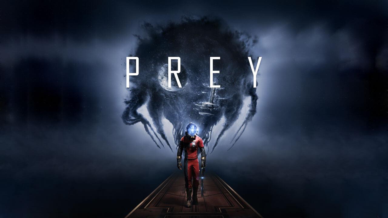 Foto de Demo de Prey já está disponível para ser jogada gratuitamente