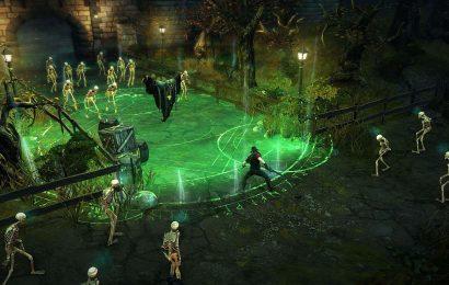 Xbox Live Gold de Outrubro é anunciada. Confira os jogos