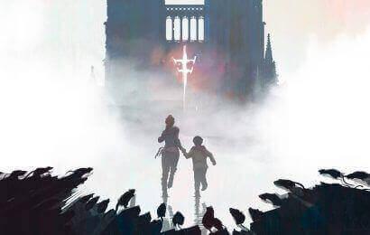 A Plague Tale: Innocence suportará 4K