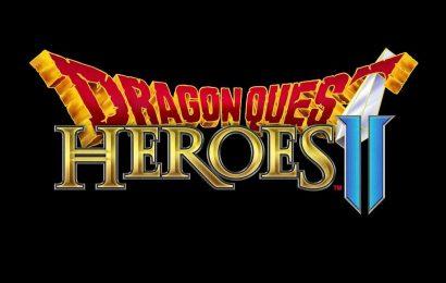 Análise: Dragon Quest Heroes 2 eleva o padrão para o gênero Musou