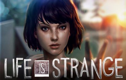 Life is Strange ganhará um novo jogo