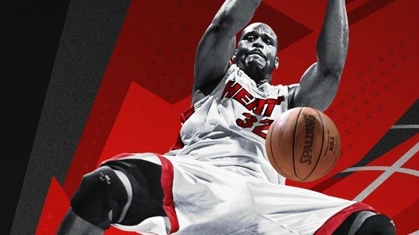 NBA 2K18 foi anunciado para PS4, Xbox One, PC e Switch e Shaquille O'Neal estará na capa
