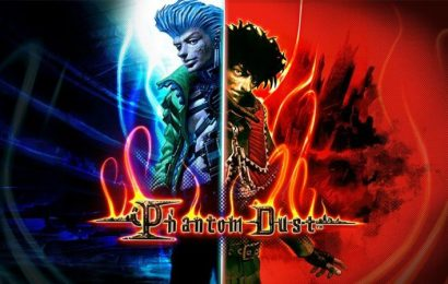 Phantom Dust HD será lançado hoje para Xbox One e PC DE GRAÇA