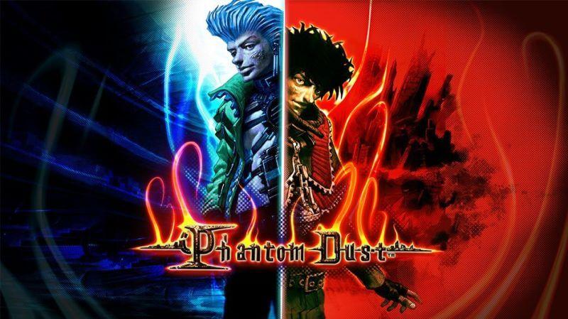 Foto de Phantom Dust HD será lançado hoje para Xbox One e PC DE GRAÇA