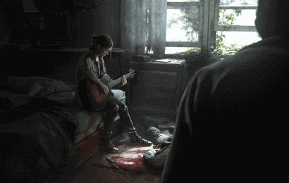 E3: Vamos na conferência da Sony e o bicho vai pegar