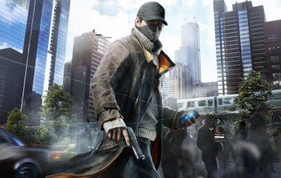 Ubisoft está dando 3 jogos de graça