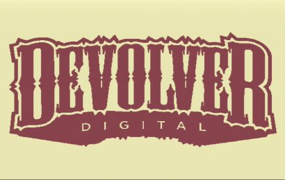 Devolver Digital confirmou sua conferência para a E3 2019