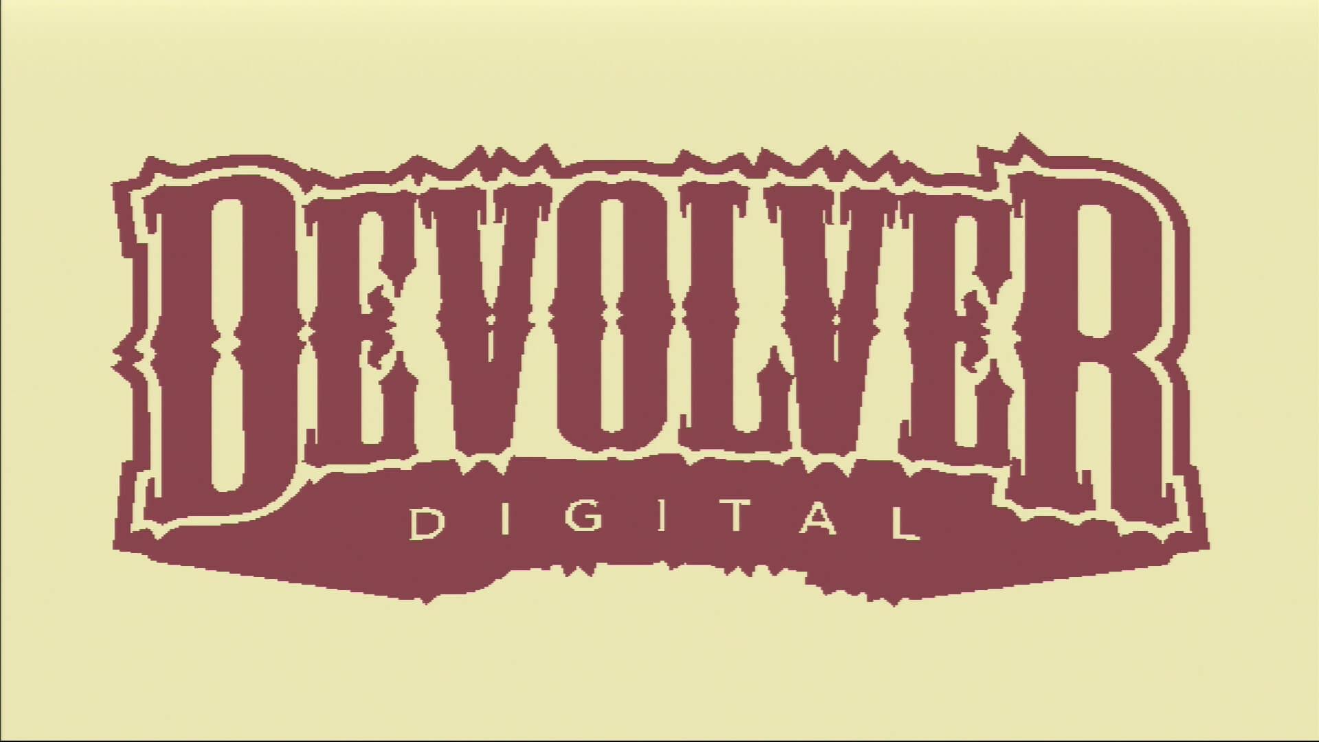 Foto de [Hands-on] Devolver Digital – Fall Guys e Carrion, dois dos melhores jogos da E3