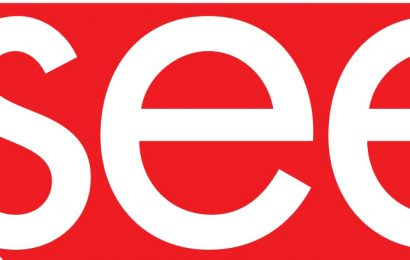 XSEED Games e sua poderosa line up para a E3