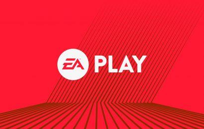 EA PLAY 2019 está confirmada, mas sem a tradicional conferência