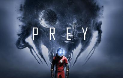 Análise: Prey é uma excelente sequência, mas não para o jogo que esperávamos