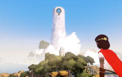 Análise: Rime e o poder dos jogos indie