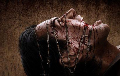 E3 2017: The Evil Within 2 foi anunciado e lança ainda em 2017!
