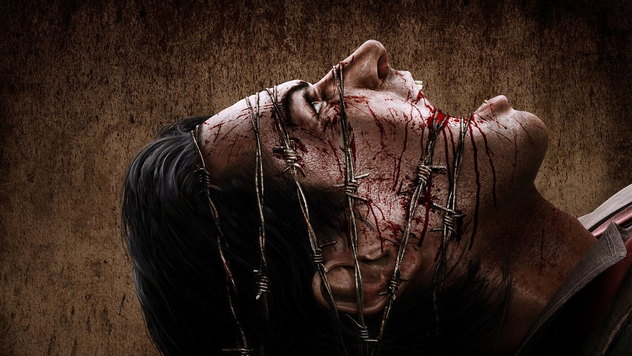 Foto de E3 2017: The Evil Within 2 foi anunciado e lança ainda em 2017!