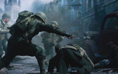 Dicas para arrasar no Multiplayer de Call of Duty
