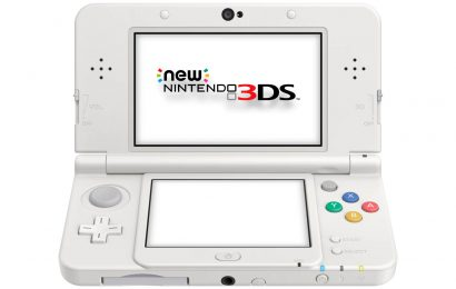 """Entenda o """"fim de produção"""" do New 3DS no Japão"""