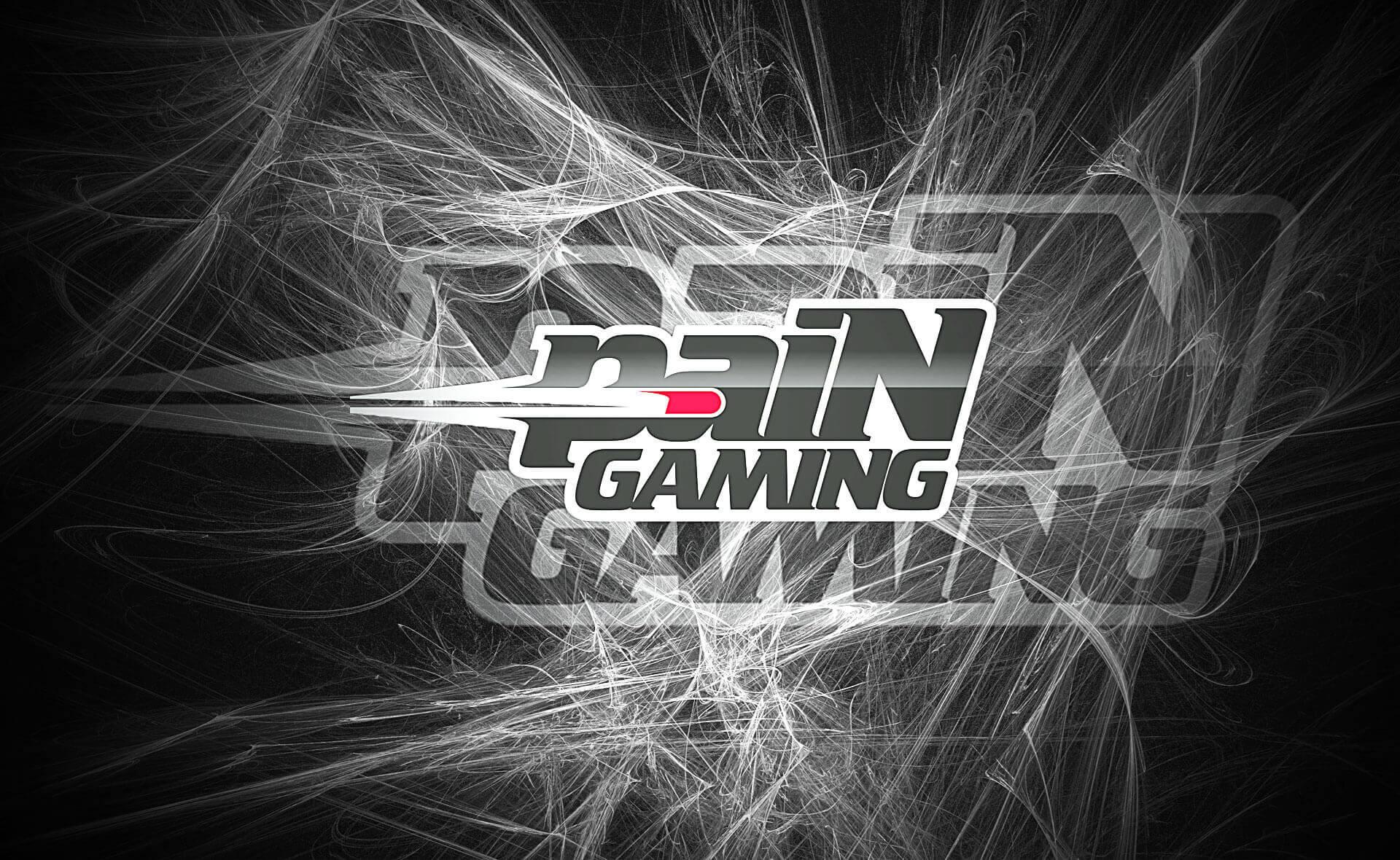 Foto de Em partida emocionante, paiN Gaming vence TShow e está na final da Copa Brasil de CS:GO