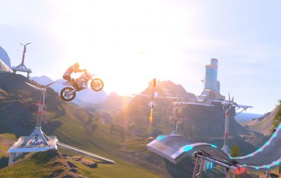 Games with Gold de Agosto foi finalmente revelada