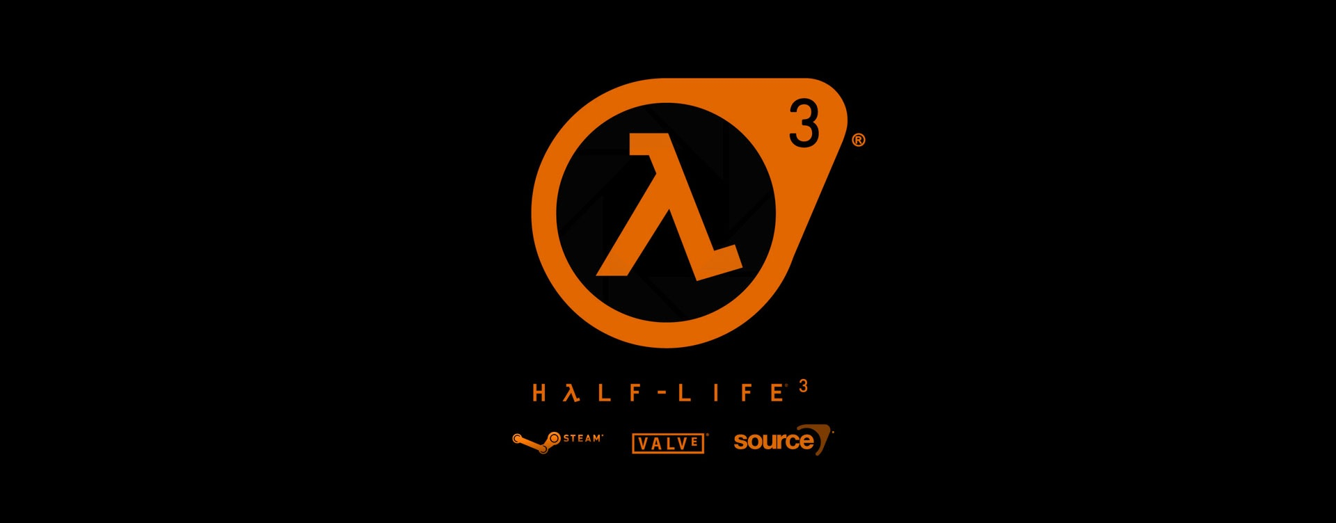Foto de BOMBA! Enredo de Half-Life 3 pode ter vazado!!